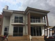 4 Bedroom House For Rent At In Ntinda | Houses & Apartments For Rent for sale in Central Region, Kampala