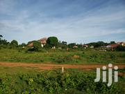 Private Mailo Land Near Sky Beach Garuga. | Land & Plots For Sale for sale in Central Region, Wakiso
