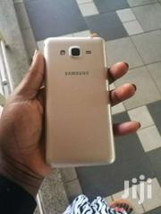 Samsung Galaxy Grand Prime Plus | Mobile Phones for sale in Central Region, Kampala