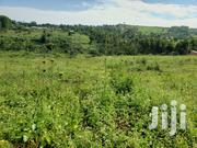 Several Plots of Land on All Routes Exting the City Centre. | Land & Plots For Sale for sale in Central Region, Wakiso