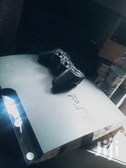 PS3 Console With Game Controller | Video Game Consoles for sale in Central Region, Kampala