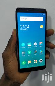 Xiaomi Redmi Y2 (S2) 64 GB Silver | Mobile Phones for sale in Central Region, Kampala