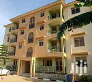 Kyanja Two Bedroom Apartment For Rent | Houses & Apartments For Rent for sale in Central Region, Kampala