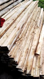 Timber All Sizes | Building Materials for sale in Central Region, Kampala