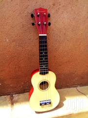 Ukulele Guitar With Bag | Musical Instruments & Gear for sale in Central Region, Kampala