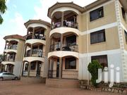 Ntinda Two Bedrooms Apartment For Rent | Houses & Apartments For Rent for sale in Central Region, Kampala