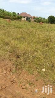 15 Decimals In Seeta At 44M | Land & Plots For Sale for sale in Central Region, Mukono