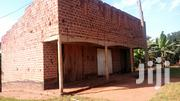 Commercial Building For Sell Suitable For Hardware/Whole Sale Just 45m | Commercial Property For Sale for sale in Central Region, Wakiso