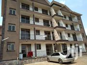 Gorgeous Double Room Apartment for Rent in Ntinda   Houses & Apartments For Rent for sale in Central Region, Kampala