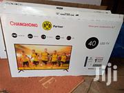 Changhong 40 Inches Digital | TV & DVD Equipment for sale in Central Region, Kampala