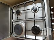 Besto Gas Cooker Self Spark Used for 2 Months | Restaurant & Catering Equipment for sale in Central Region, Kampala