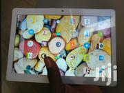 Tabl 32 GB White | Tablets for sale in Central Region, Kampala