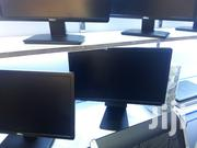 All Brands Of Monitors   Computer Monitors for sale in Central Region, Kampala