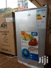 Brand New  120 Litres ADH Single Door Refrigerator | TV & DVD Equipment for sale in Central Region, Kampala