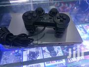 Ps2 Full Set With Games | Video Game Consoles for sale in Central Region, Kampala