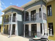 Salama Road Brandnew 2bedroomed Apartment for Rent | Houses & Apartments For Rent for sale in Central Region, Kampala
