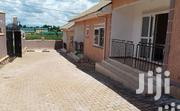 Affordable Two Bedroom House for Rent in Bweyogerere at 500k   Houses & Apartments For Rent for sale in Central Region, Kampala
