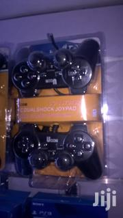 Brand New PC Game Controller | Video Game Consoles for sale in Central Region, Kampala