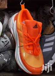 Adidas Alexander Shoes and Others | Shoes for sale in Central Region, Kampala