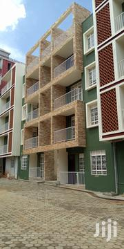 Two Bedroom Apartment In Najjera For Sale | Houses & Apartments For Sale for sale in Central Region, Kampala