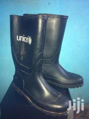 Safety Gumboots | Shoes for sale in Central Region, Kampala