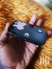 Huawei Mifi   Networking Products for sale in Central Region, Kampala