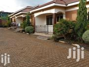 Wonderful Two Bedroom House for Rent at 500k   Houses & Apartments For Rent for sale in Central Region, Kampala
