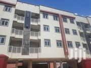 19 Double Rental Units In Kyaliwajjala For Sale | Houses & Apartments For Sale for sale in Central Region, Kampala