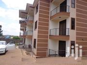 Kyaliwajjala 950k 2bedrooms 2bathrooms | Houses & Apartments For Rent for sale in Central Region, Kampala