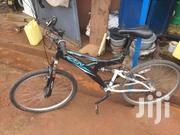 Bicycles | Sports Equipment for sale in Central Region, Kampala