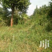 Land In Bugerere For Sale   Land & Plots For Sale for sale in Central Region, Kayunga