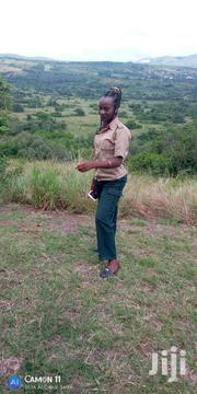 Guider In Fields   Travel & Tourism CVs for sale in Western Region, Mbarara