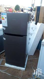 160 Litres Hisense Refrigirator On Sale | TV & DVD Equipment for sale in Central Region, Kampala