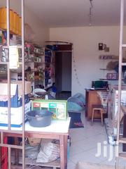 Goodwill Retail Shop For Sell In Ntinda | Commercial Property For Rent for sale in Central Region, Kampala