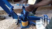 Water Pump | Plumbing & Water Supply for sale in Central Region, Kampala