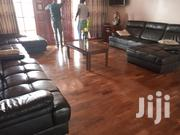 3bedrooms Fully Furnished Apartment For Rent In Kololo   Houses & Apartments For Rent for sale in Central Region, Kampala
