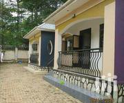Kyanja Double House For Rent. | Houses & Apartments For Rent for sale in Central Region, Kampala