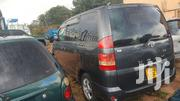 Toyota Noah 2004 Gray   Cars for sale in Central Region, Kampala