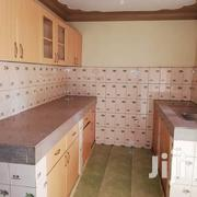 2bedrooms Apartment For Rent In Bukoto | Houses & Apartments For Rent for sale in Central Region, Kampala