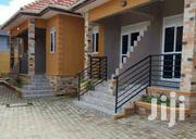 Kyebando Double House for Rent. | Houses & Apartments For Rent for sale in Central Region, Kampala