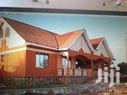 For Rent in Kyanja-Kungu::2bedrooms 2bathrooms at 600k Per Month   Houses & Apartments For Rent for sale in Central Region, Kampala