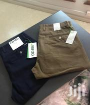 Best Authentic Khaki Trousers. | Clothing for sale in Central Region, Kampala