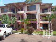 3bedrooms Furnished Apartment For Rent In Kololo   Houses & Apartments For Rent for sale in Central Region, Kampala