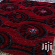 Centre Rug Fluffy | Home Accessories for sale in Central Region, Kampala