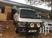 Toyota HiAce 2001 Gold | Buses & Microbuses for sale in Central Region, Kampala