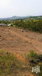 Makenke Gayaza Road Plots For Sale. | Land & Plots For Sale for sale in Central Region, Wakiso