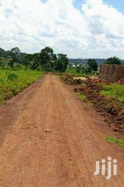 Wakiso Plots for Sale | Land & Plots For Sale for sale in Central Region, Wakiso