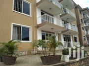 Mulago Two Bedrooms Apartment for Rent | Houses & Apartments For Rent for sale in Central Region, Kampala