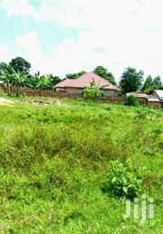 Ndazabazadde Plots For Sale Gayaza Road | Land & Plots For Sale for sale in Central Region, Wakiso
