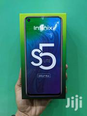 Infinix S5 Lite 32 GB Black | Mobile Phones for sale in Central Region, Kampala